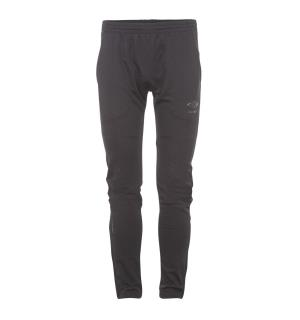 UMBRO Core Training Pant jr Sort 164 Teknisk treningsbukse til junior