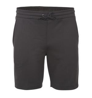 UMBRO Core Tech Shorts Sort S Teknisk spillershorts
